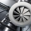 Монтаж, техническое обслуживание и ремонт систем дымоудаления и противодымовой вентиляции
