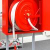 Монтаж, техническое обслуживание и ремонт систем противопожарного водоснабжения