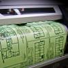 Монтаж, техническое обслуживание и ремонт фотолюминесцентных эвакуационных систем
